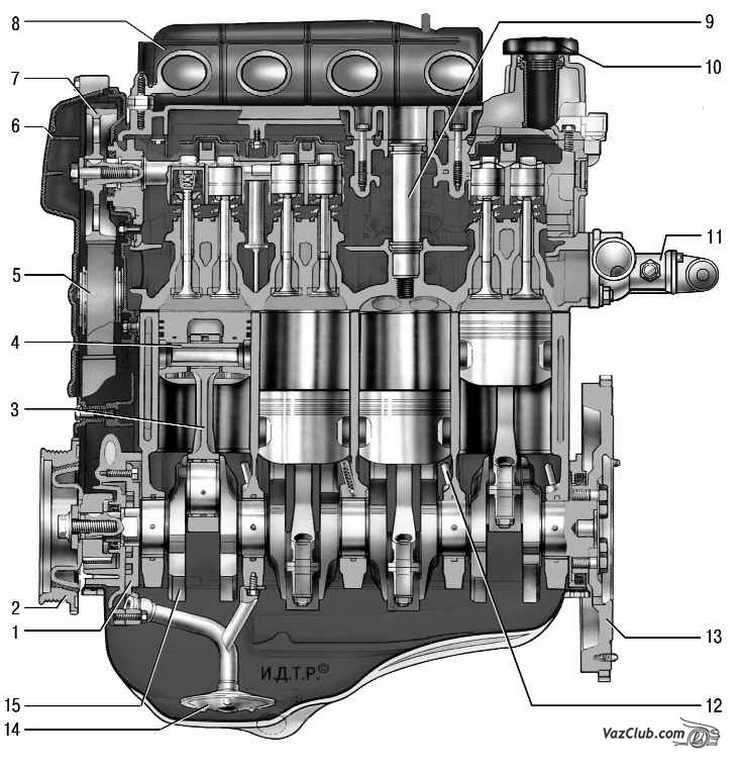 схема двигателя абт71 115у2
