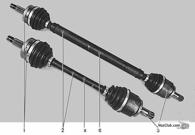 Инструкция Ваз 2121
