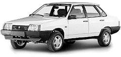 lada 21099 - Ваз 2109 форум по ремонту