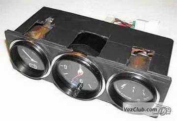 Схема подключения магнитолы в ваз 2109
