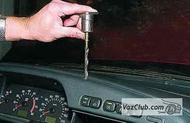 светодиодный индикатор